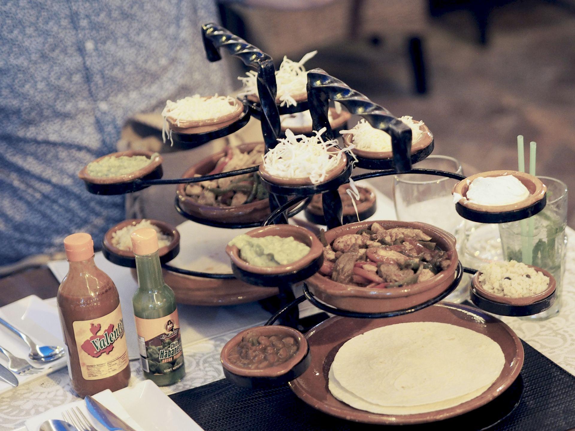Cielito-Lindo-restaurant-nerja