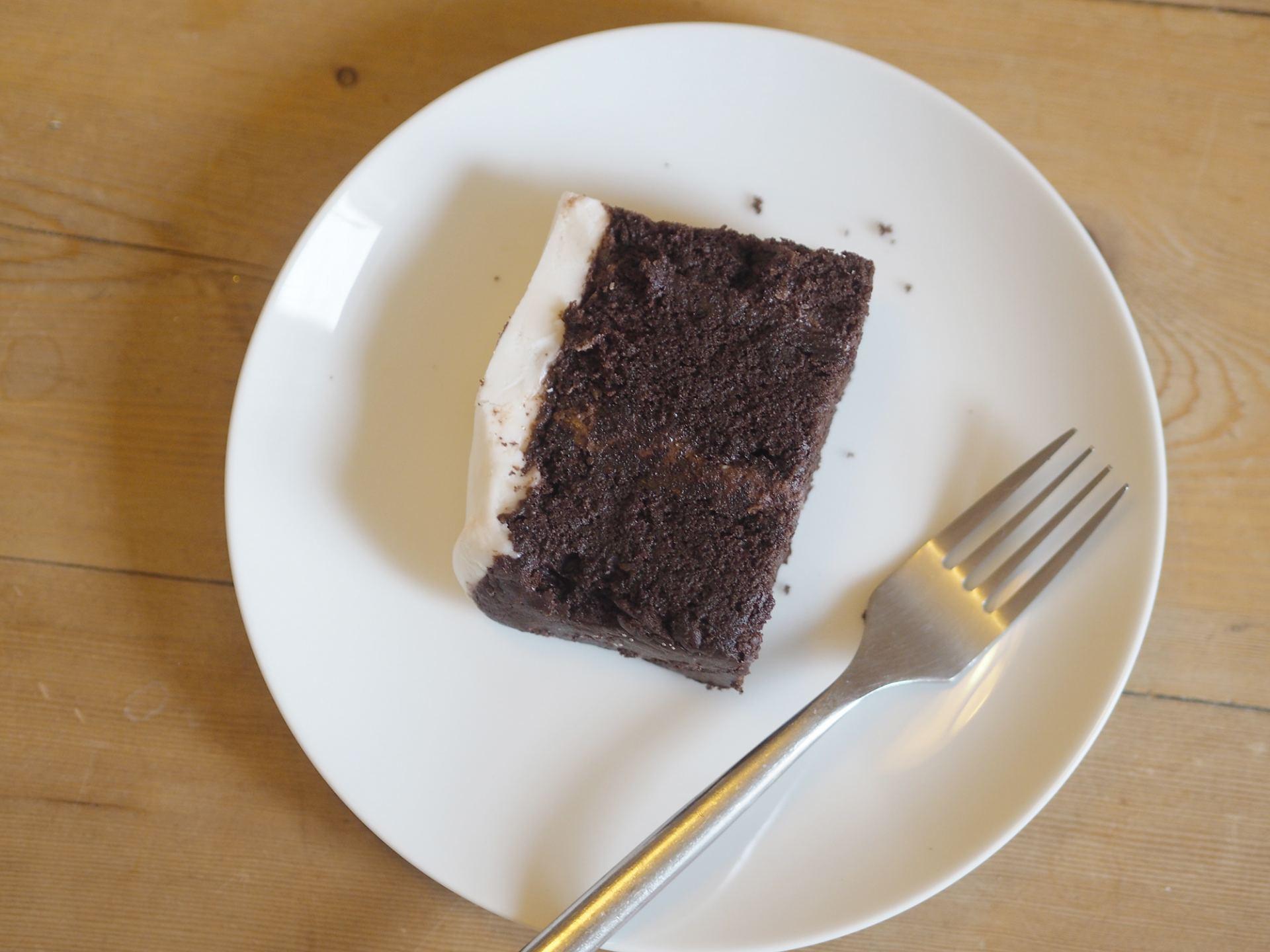 parteaz cake