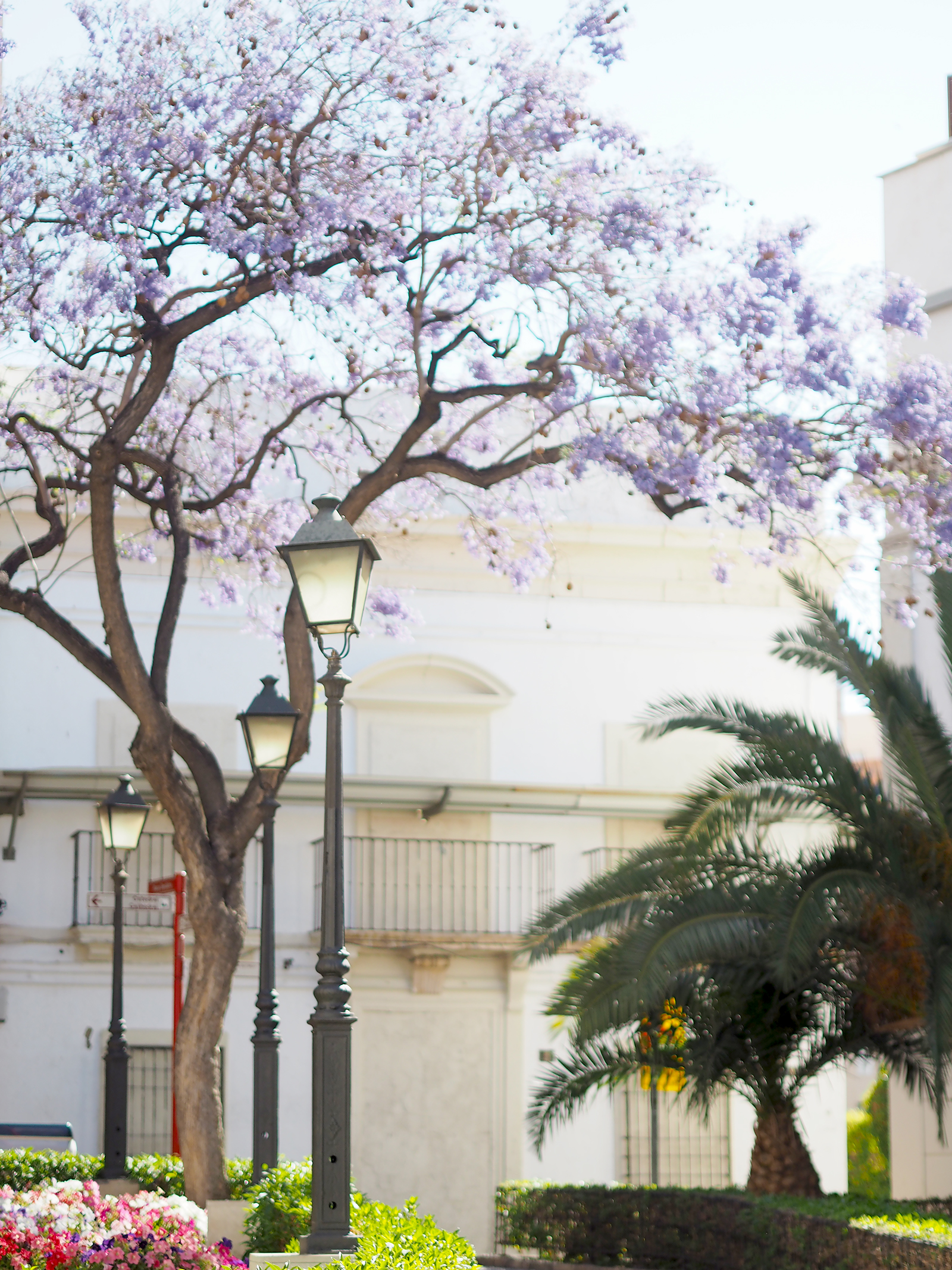 almeria-city-guide