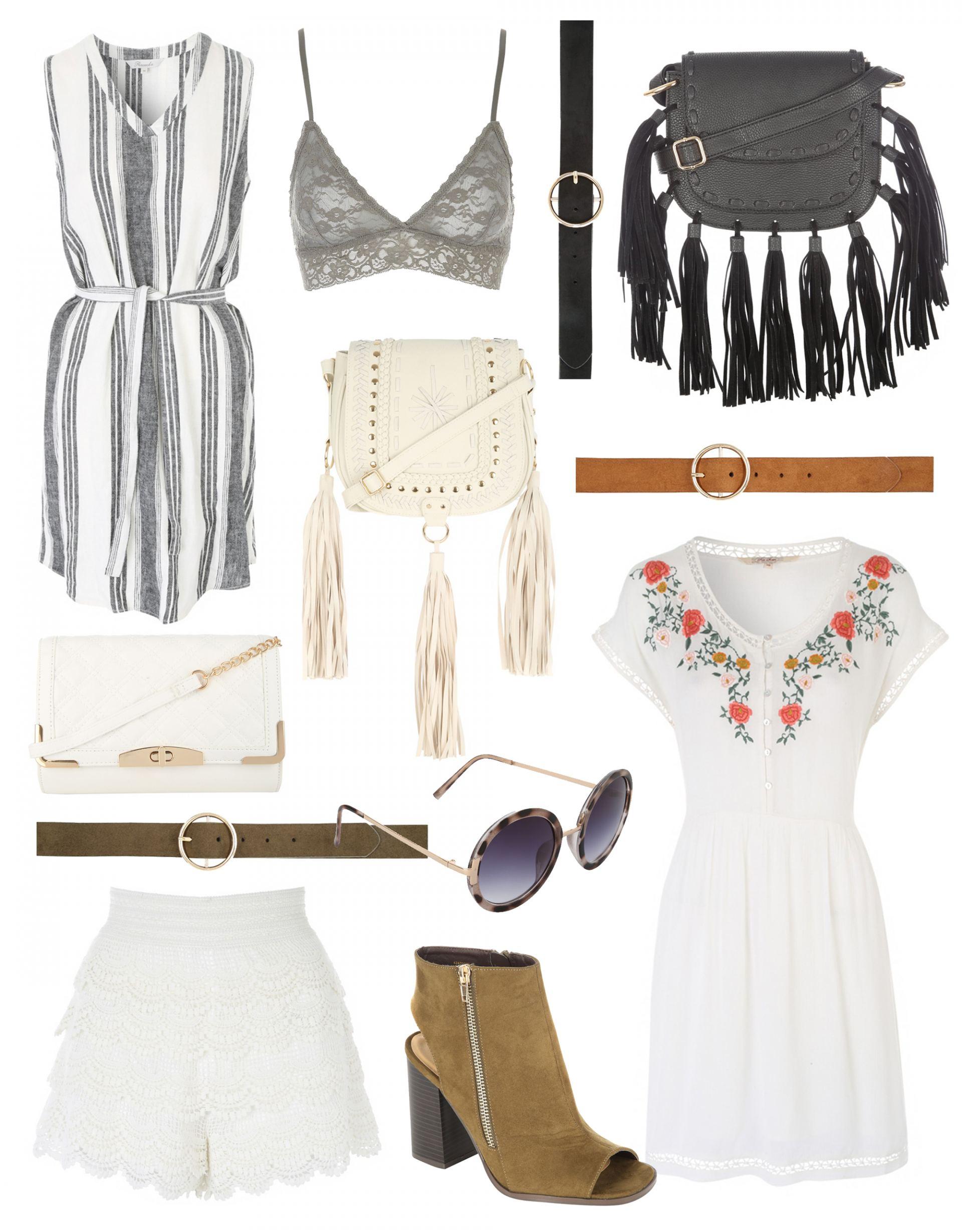 best summer buys
