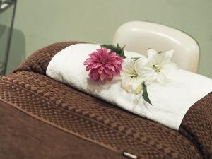 cambridge belfry spa