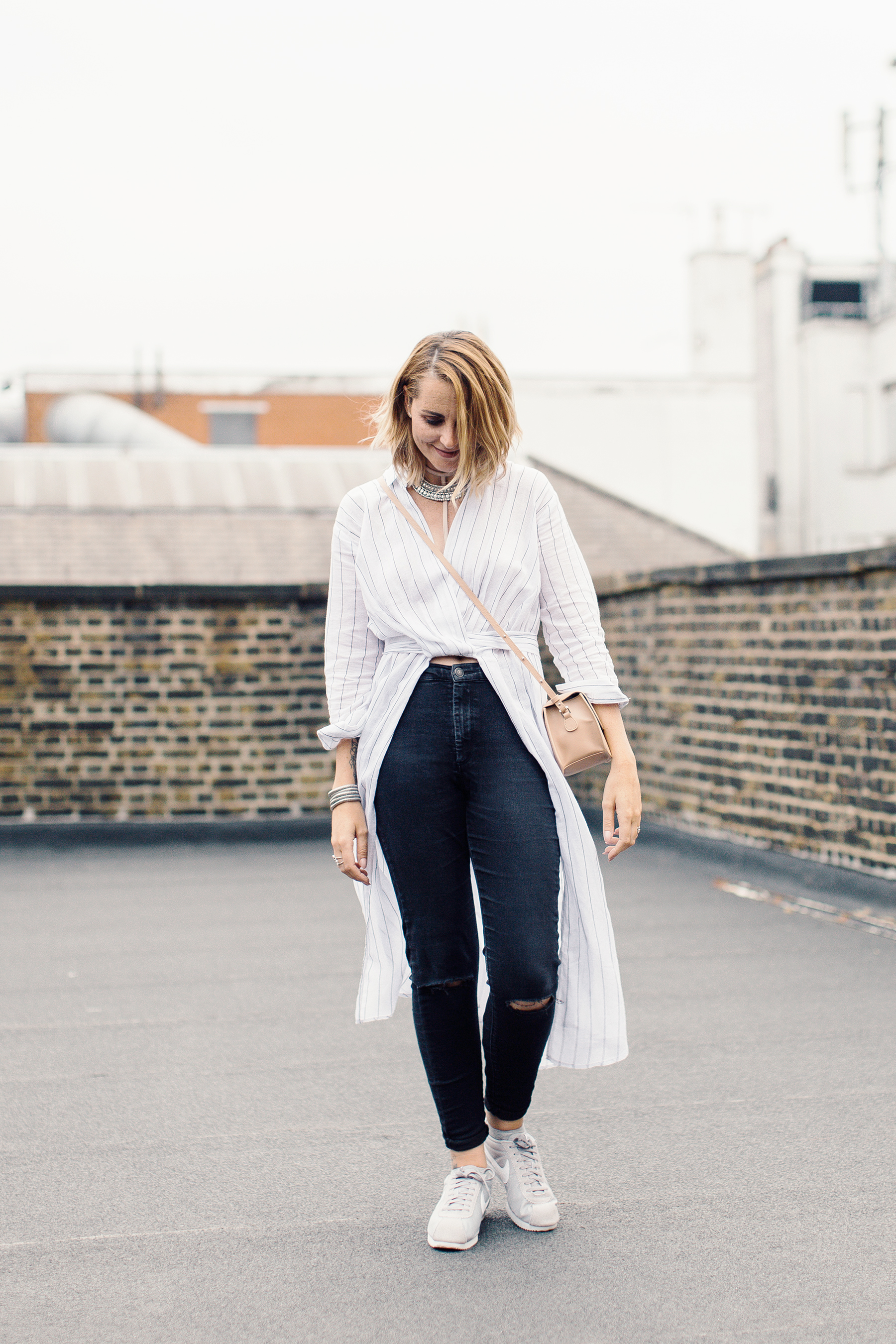 lfw-outfit-1