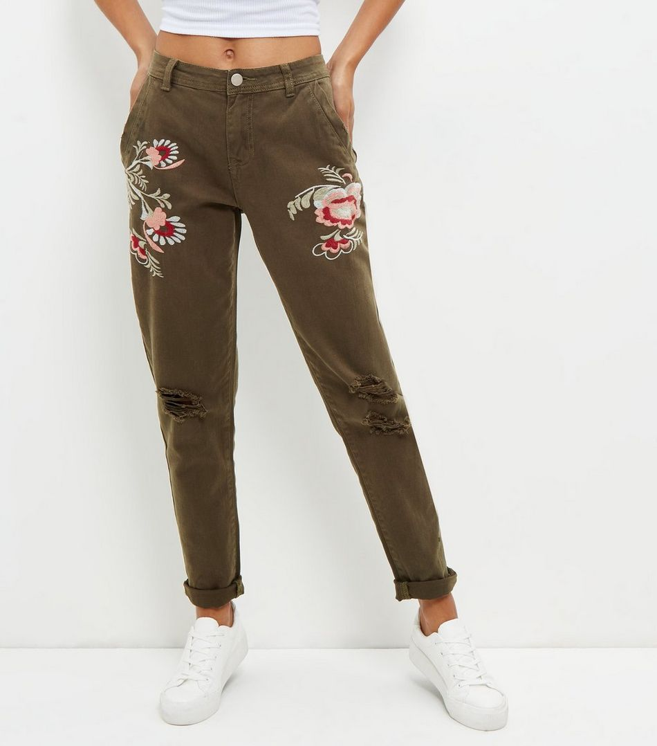 new-look-EMBROIDERED-trousers