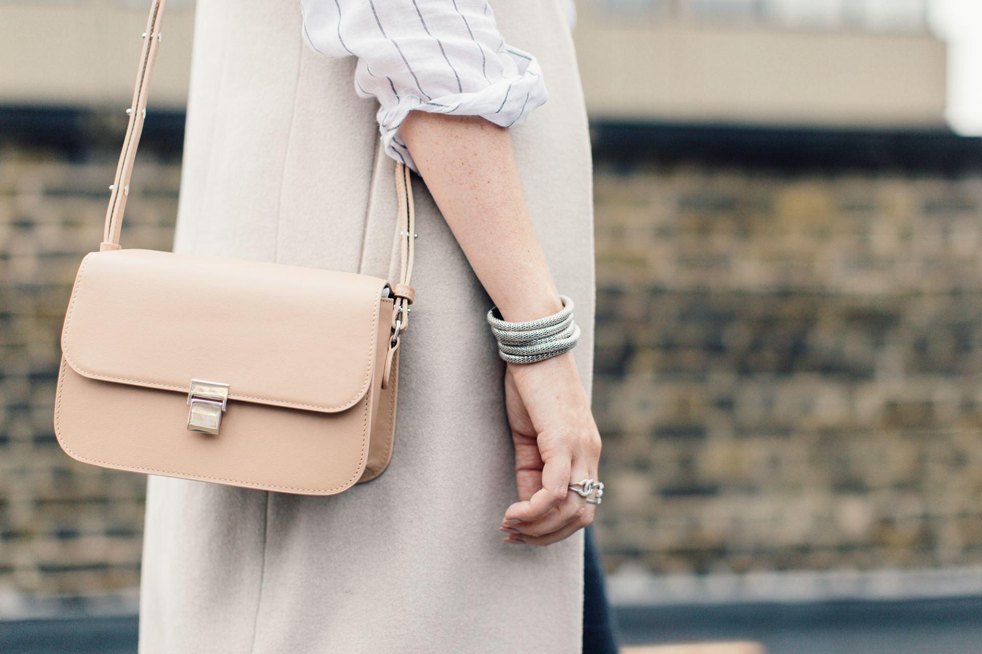 olympus-pen-accessory-bag