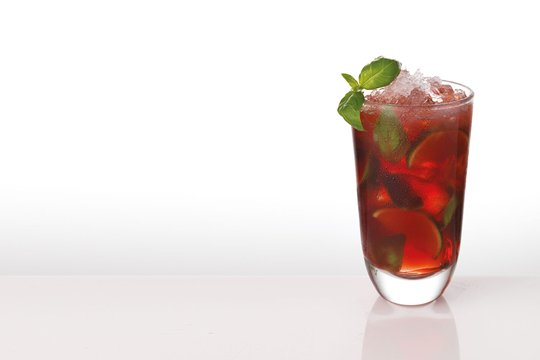 slojito-cocktail