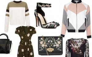 autumn-fashion-buys