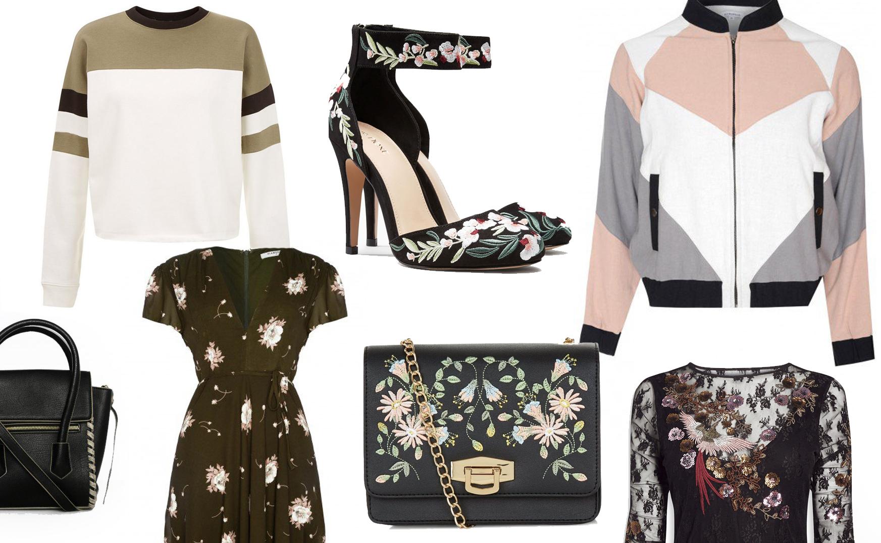 autumn-fashion-buys