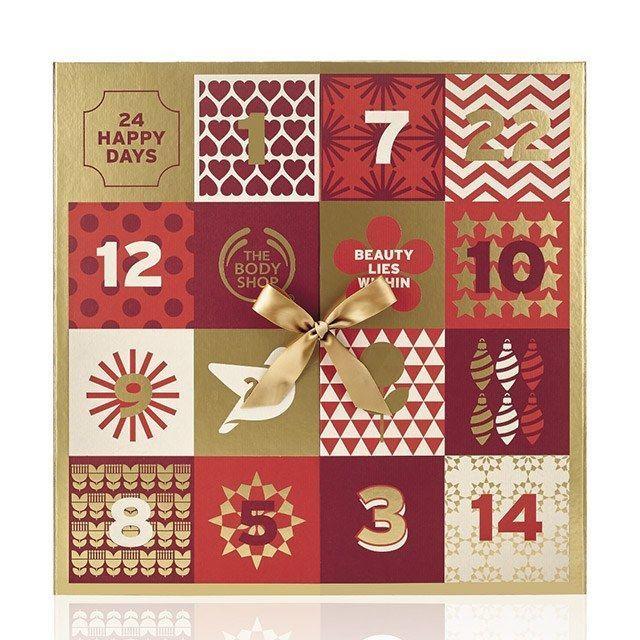 24-happy-days-ultimate-advent-calendar