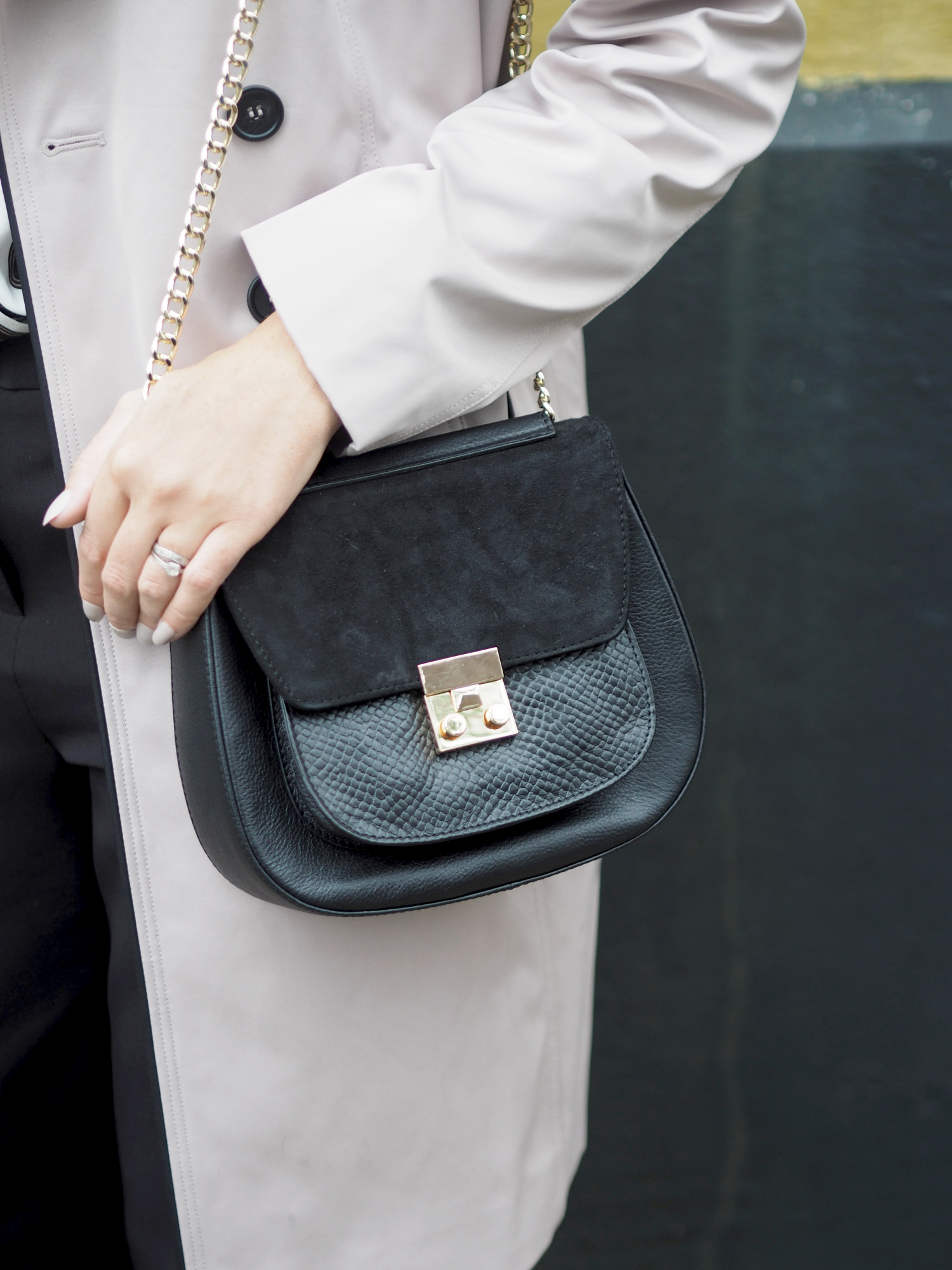 Jacques vert bag collection