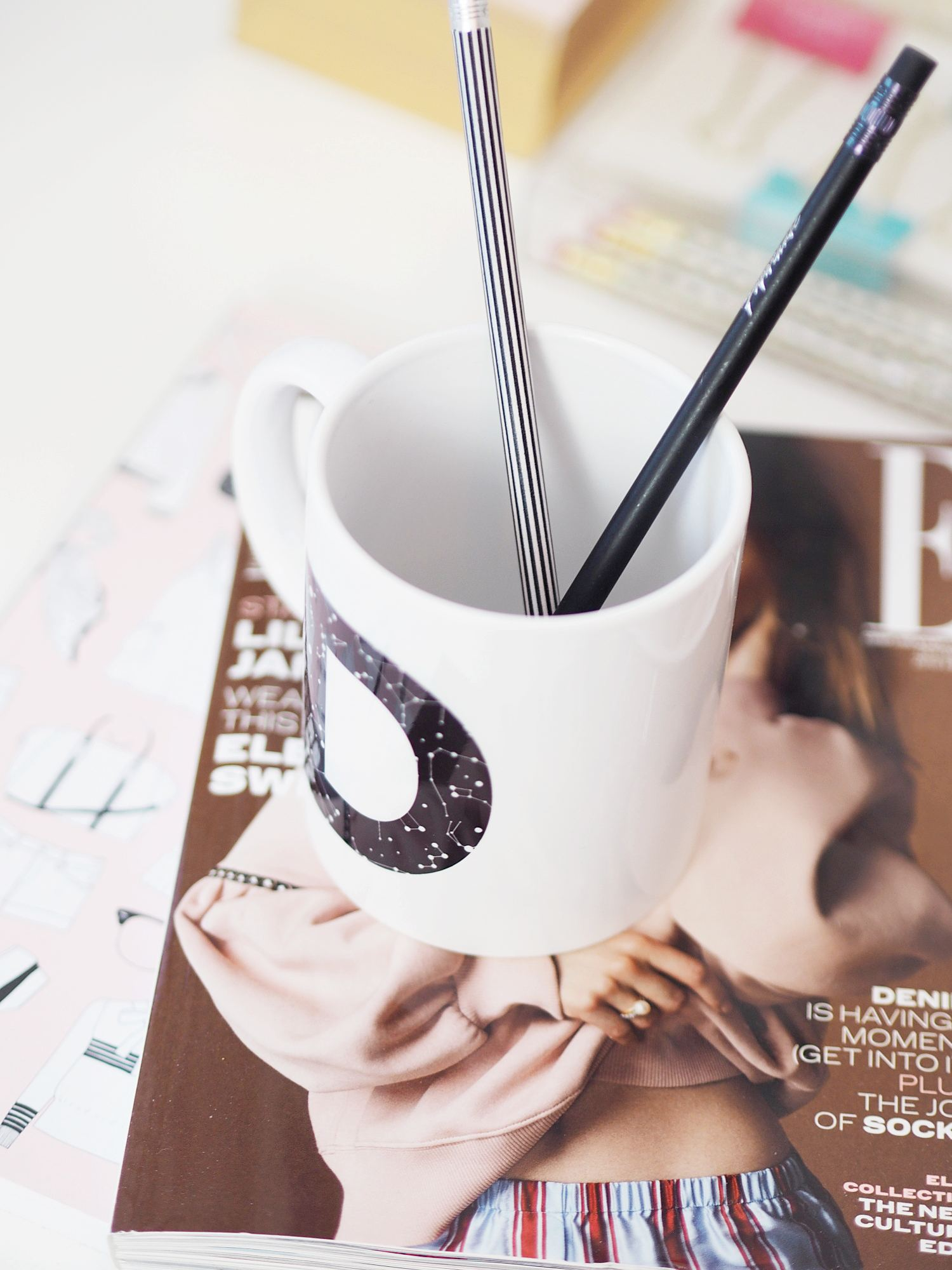 etsy mug