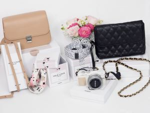 olympus pen fashion camera accessories