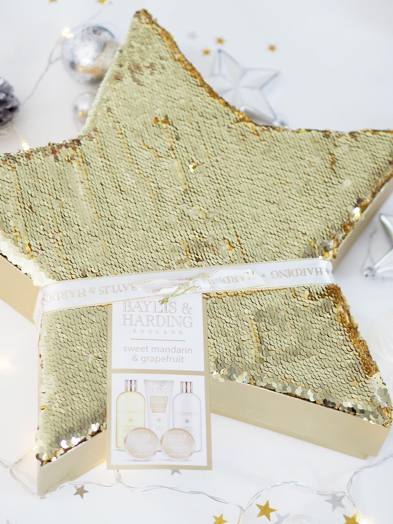 bayliss and harding star gift set