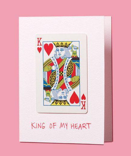 valentines card ideas