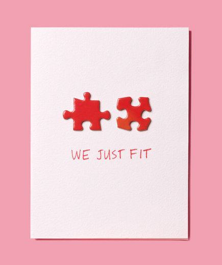 diy valentines card ideas