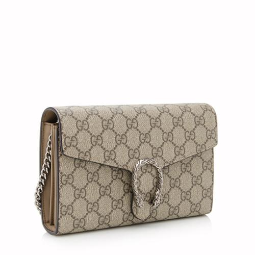 Gucci-GG-Supreme-Dionysus-Shoulder-Bag