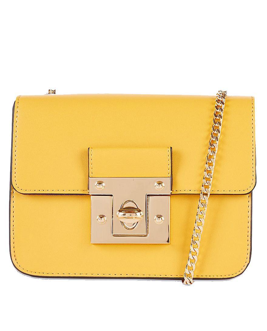 designer dupe handbags