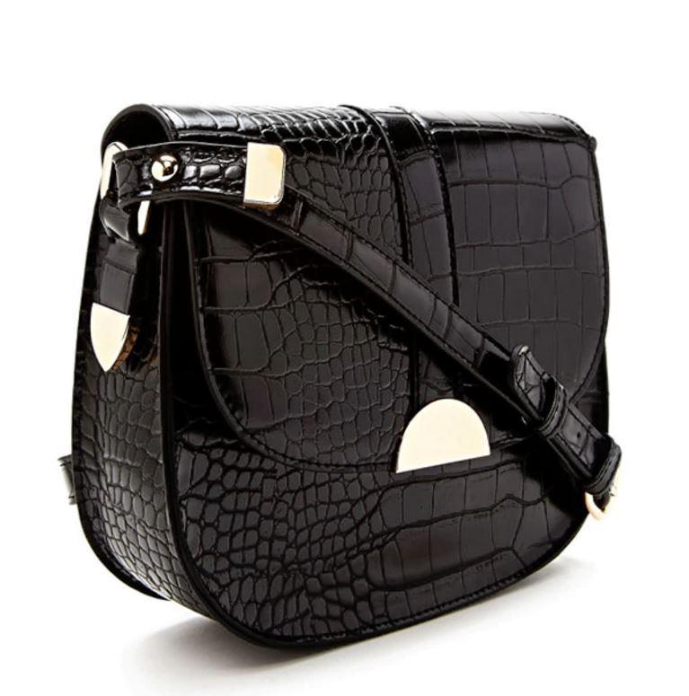 designer dupe handbags celine dupe