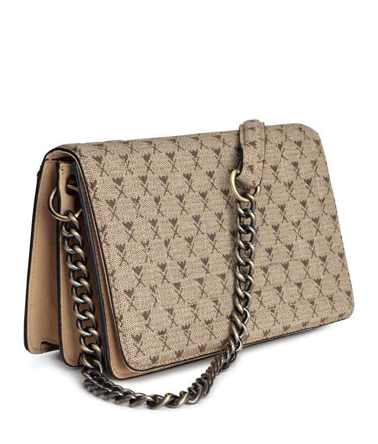 designer dupe handbags hm shoulder bag gucci dupe