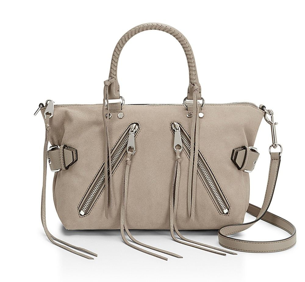 8 Designer Dupe Handbags Under 163 30 To Buy Now Bang On Style