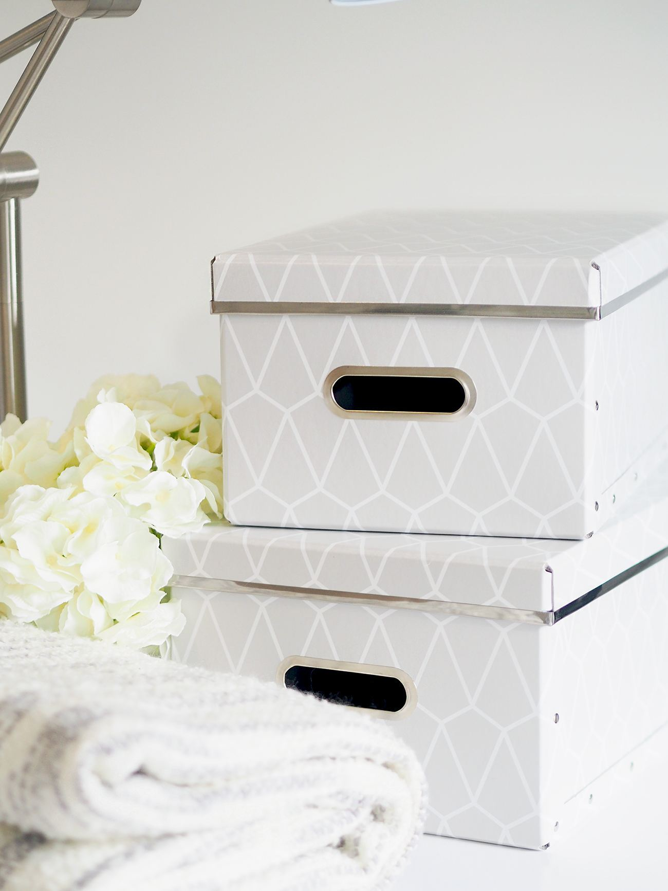 Spring Homeware Homesense Haul - Bang on Style