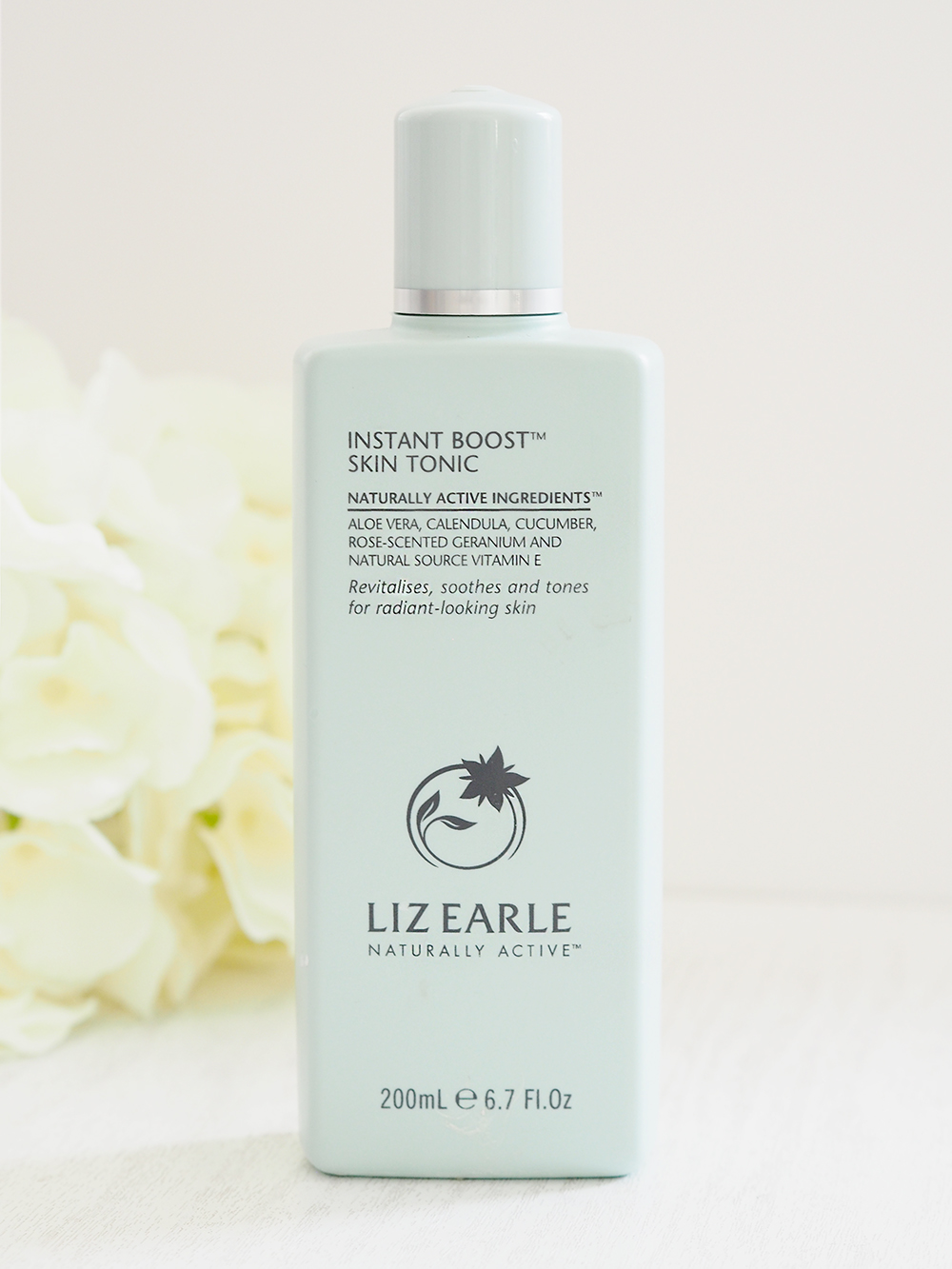 liz earle instant boost tonic