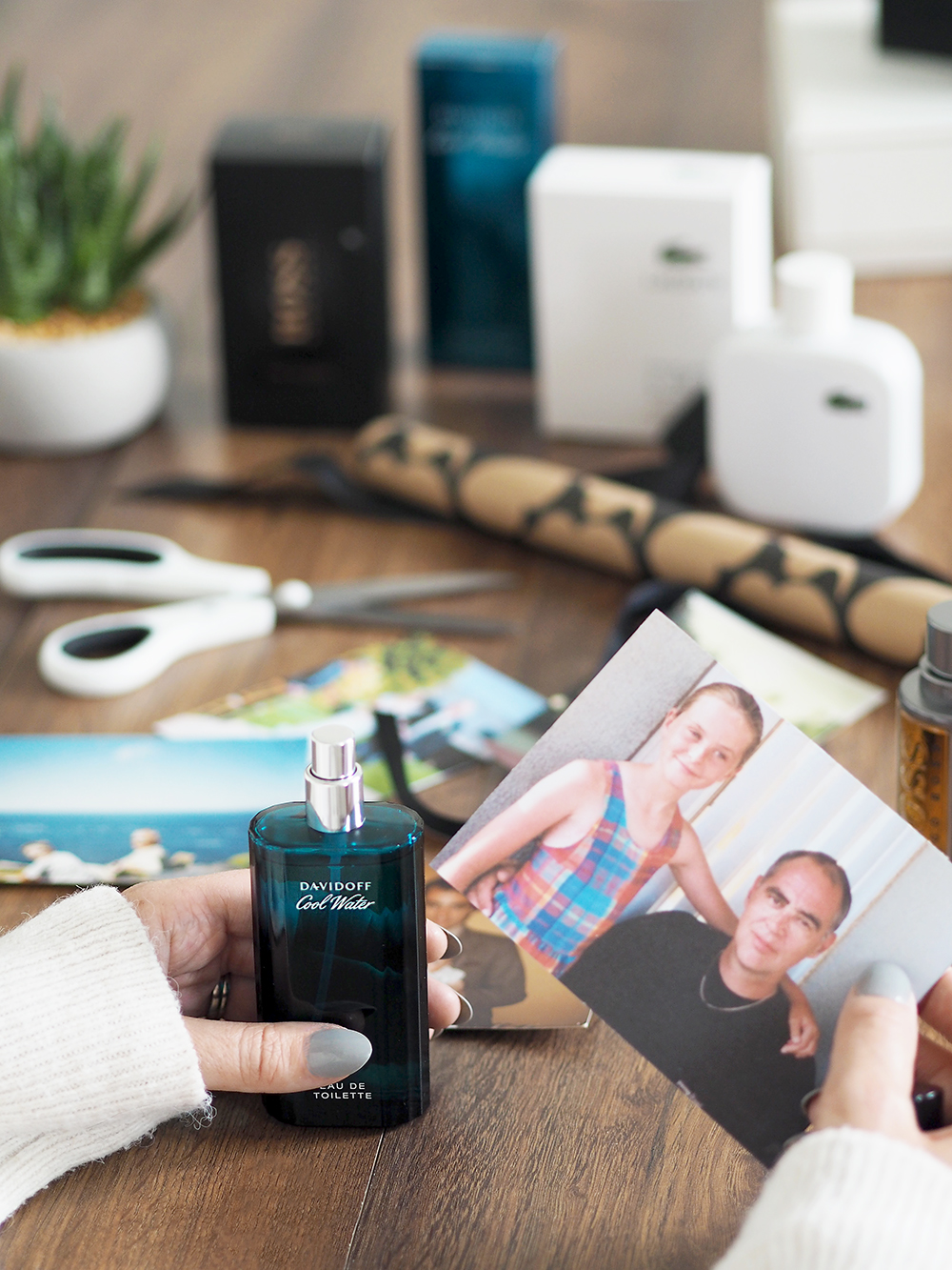 fathers day fragrance