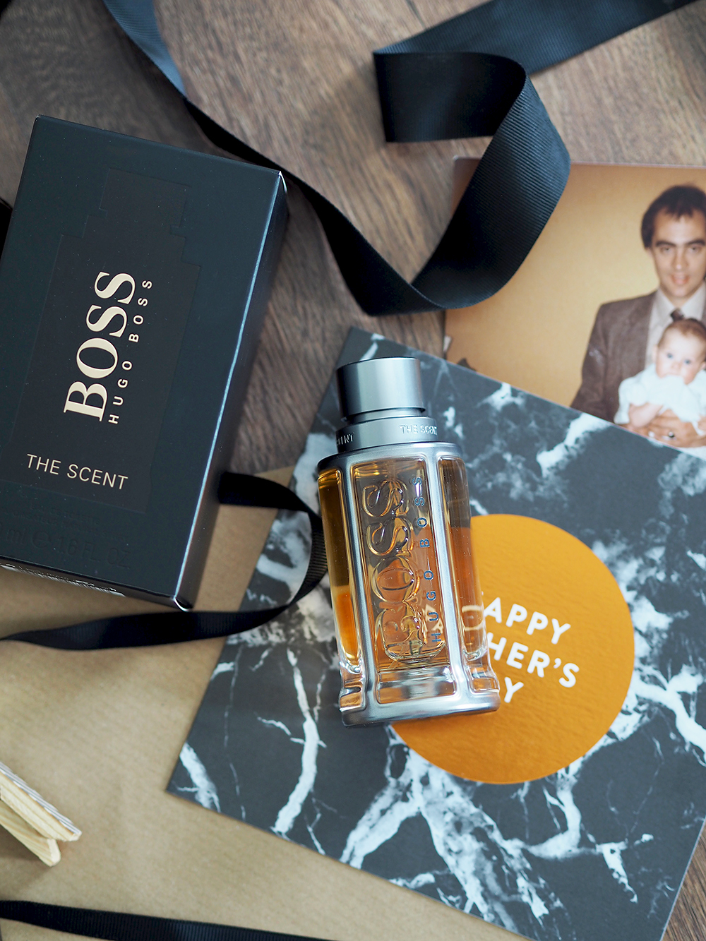 fathers day aftershave gift ideas