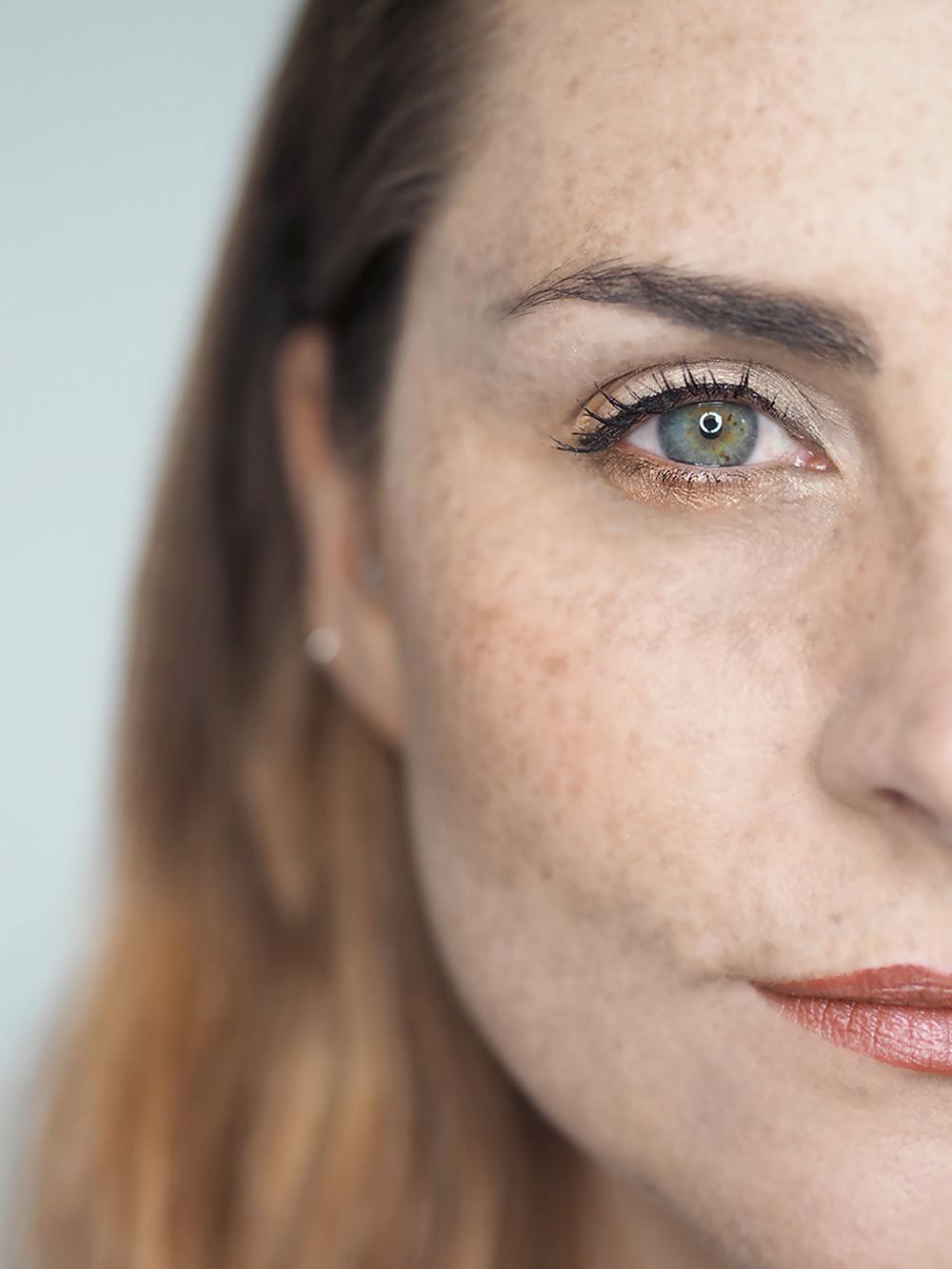 Too Faced Kat Von D palette review