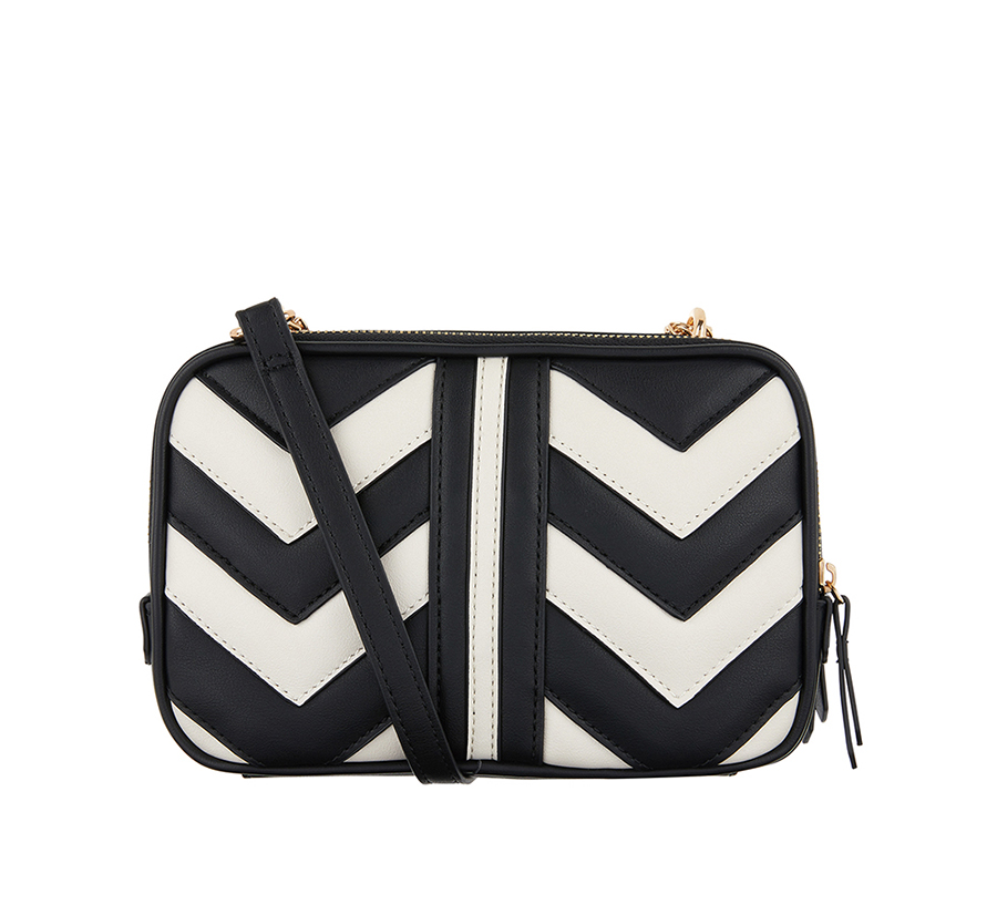 designer handbag dupes gucci marmont dupe handbag