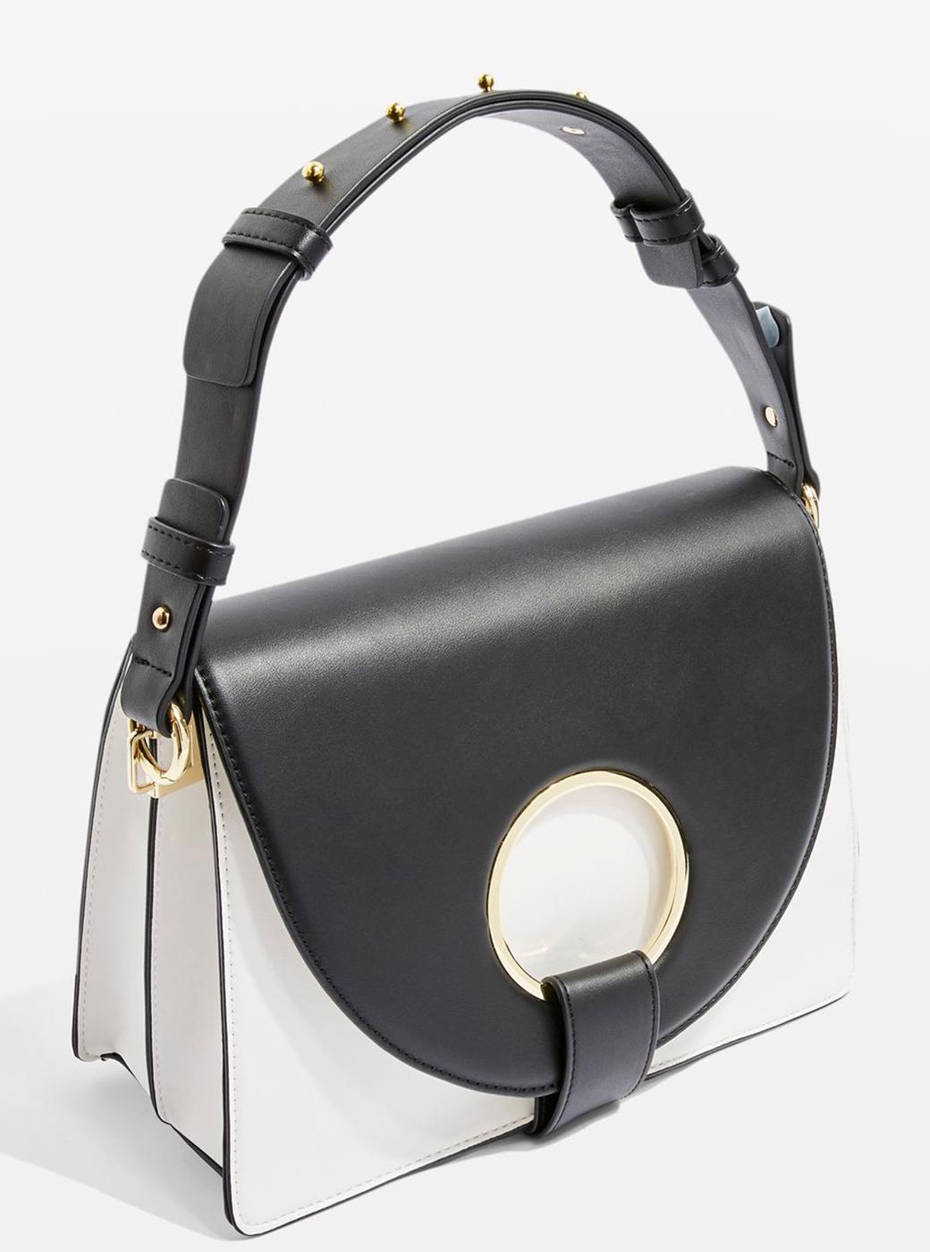 JW Anderson handbag dupe