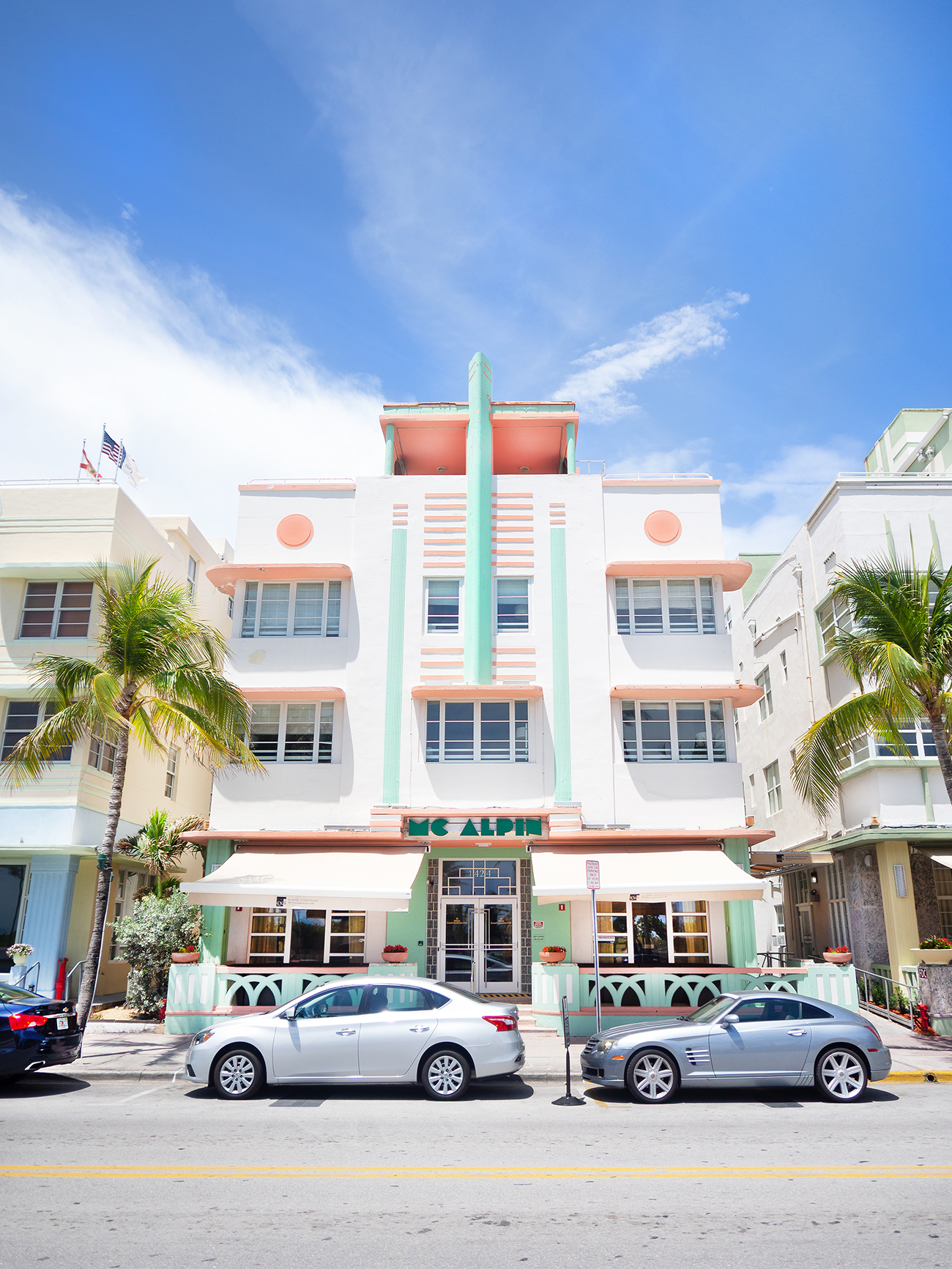 My Top Things To Do In Miami Amp Miami Beach Bang On Style