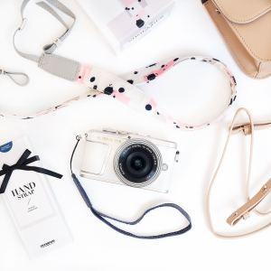 olympus pen accessories