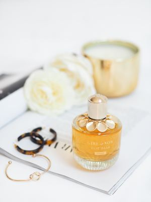 new perfumes for Summer Ellie Saab Girl of Now Shine