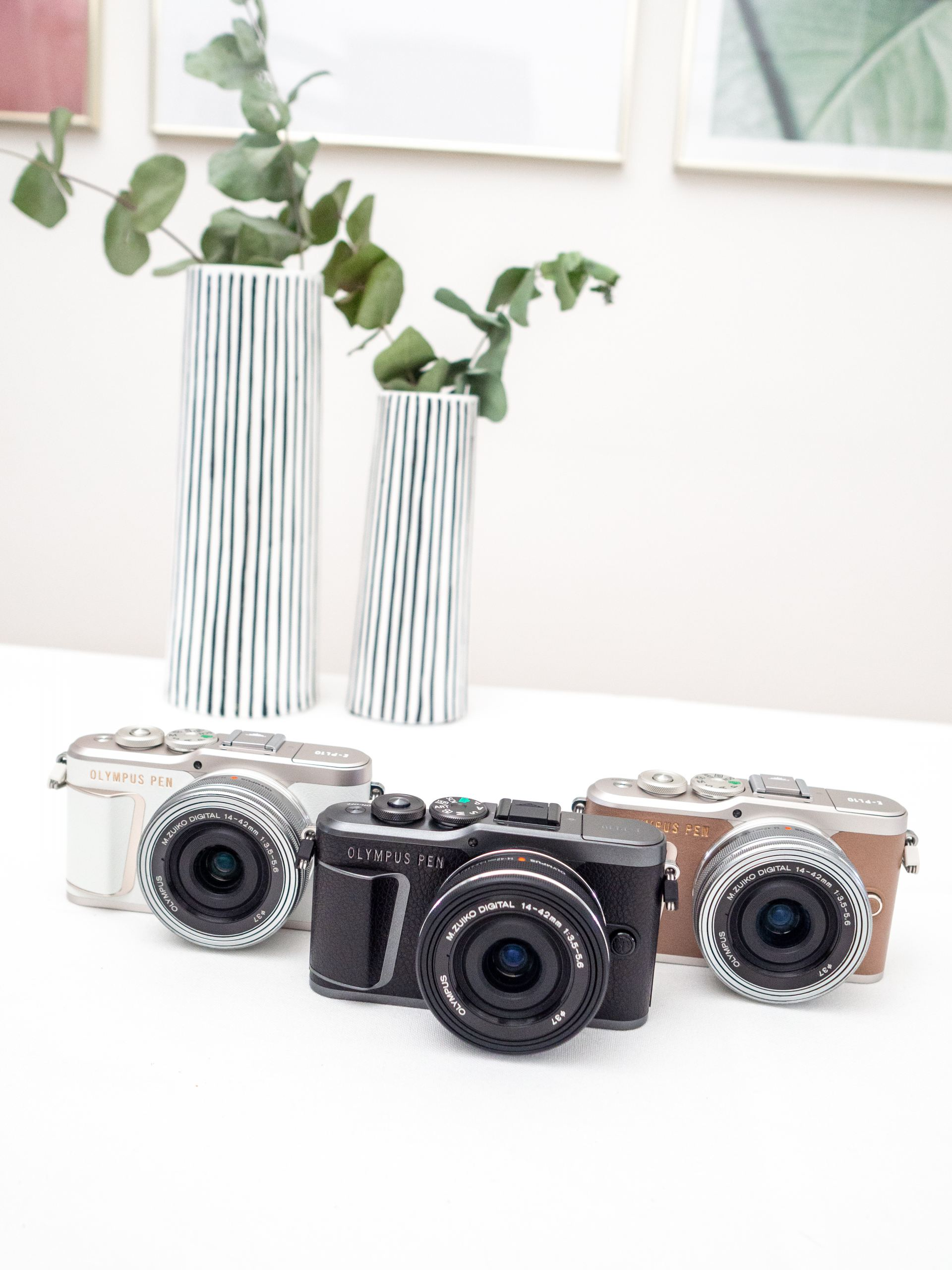 new olympus pen epl10 camera review (10)