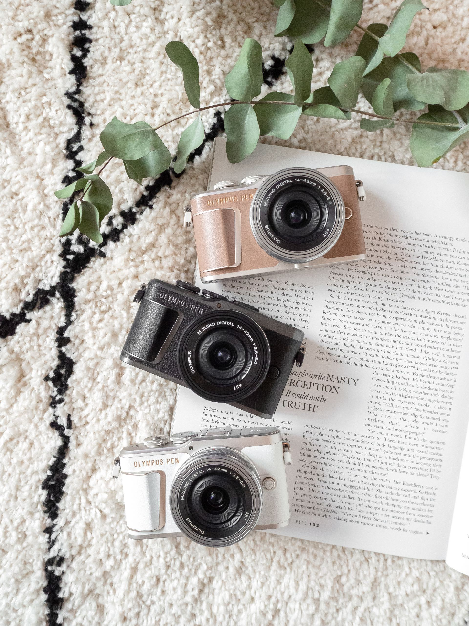 new olympus pen epl10 camera review (3)